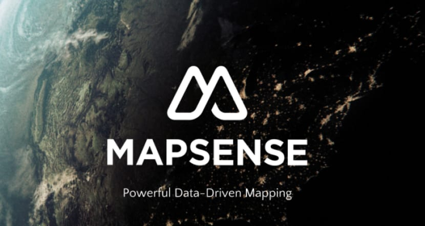 Mapsense-apple-mapas-0