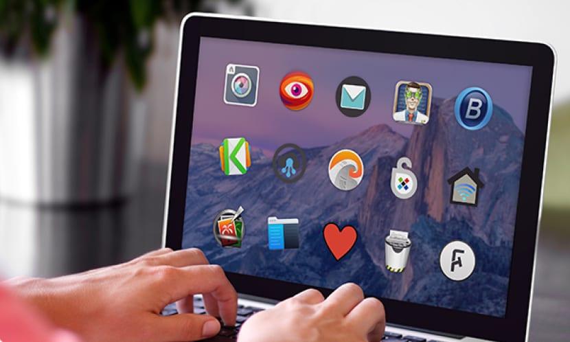 Mega Mac Bundle-oferta app-pack aplicaciones mac-0