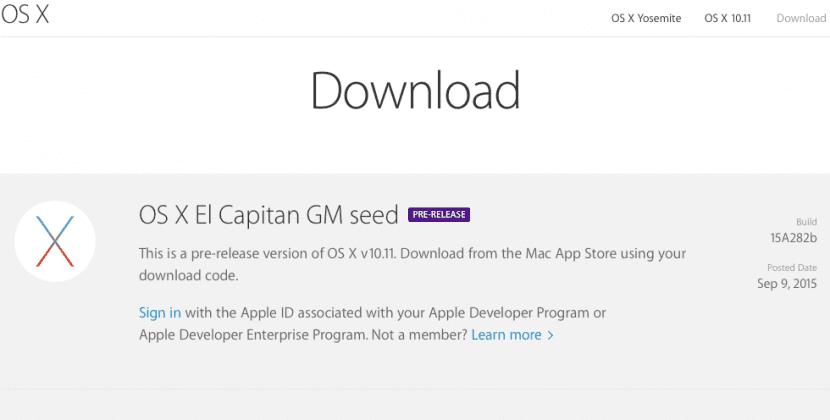 OS X El Capitan-golden master-1