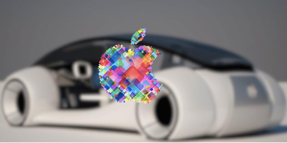 Proyecto titan Apple-coche electrico apple-0