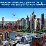 SimCity Complete Edition mac