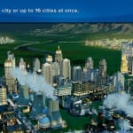 SimCity Complete Edition mac 2
