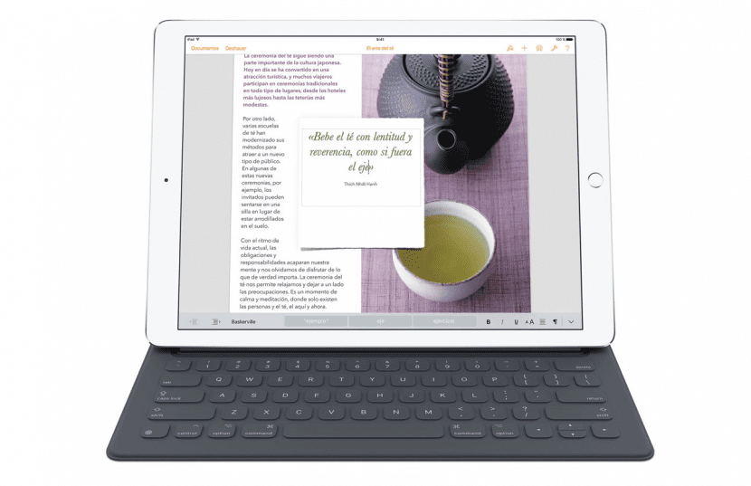 Smart keyboard-ipad pro-2
