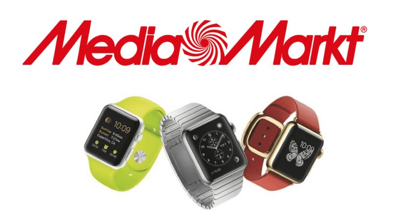 Venta Apple Watch-tiendas-0
