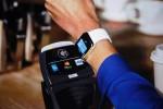 Ya es posible usar Apple Pay en la universidad de Oklahoma2