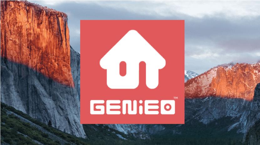 adware-genieo-malware mac-0