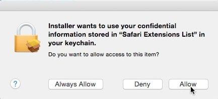 adware-genieo-malware mac-1