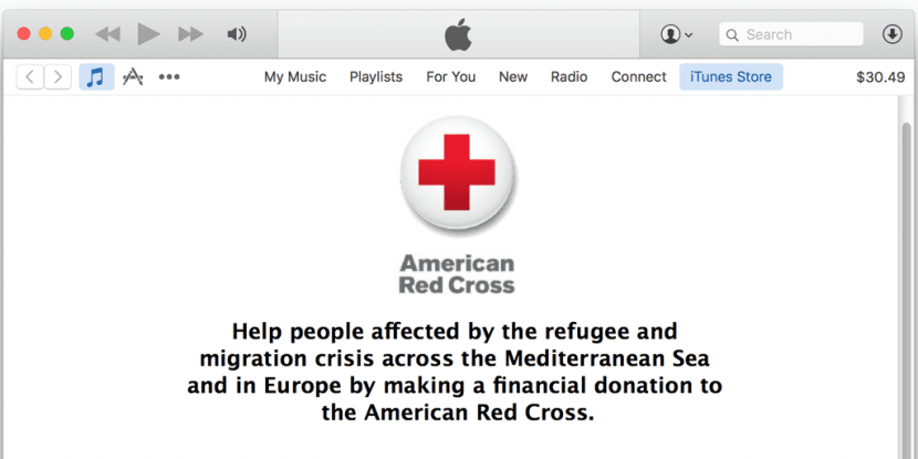 apple-refugiados-ayuda