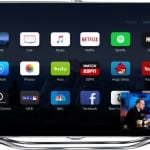 apple tv 4 concepto 5