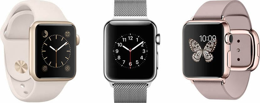 apple-watch-nuevo-modelo