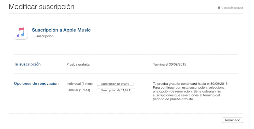 apple.music-sus-2