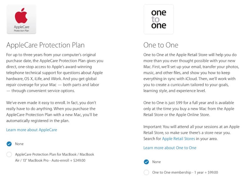 applecare_one_to_one