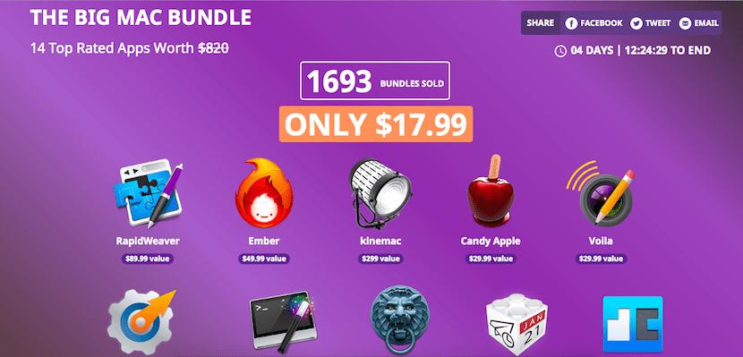 bundlehunt-oferta