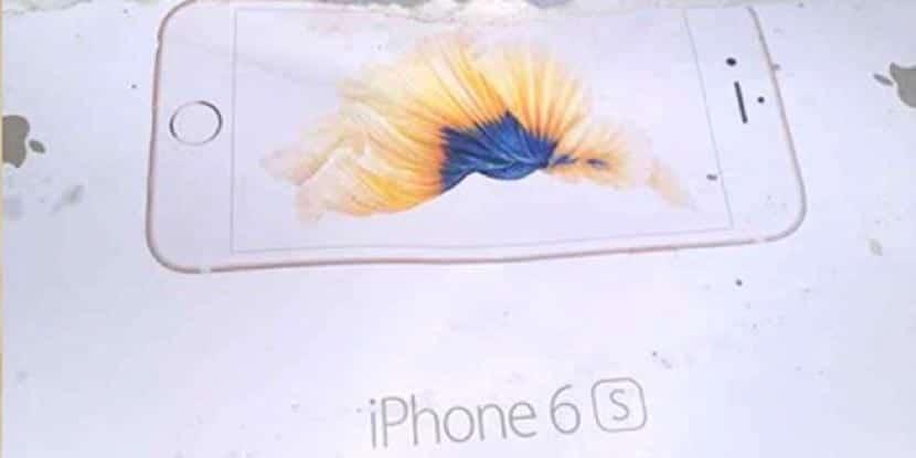 caja-iphone-6s-1