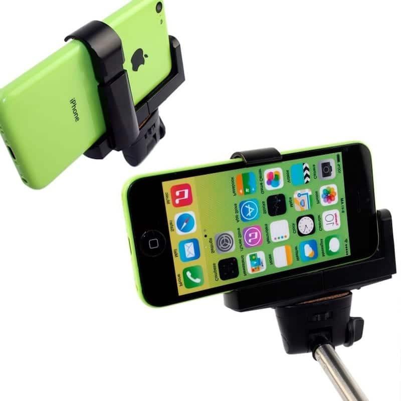 como desconectar dispositivo bluetooth iphone