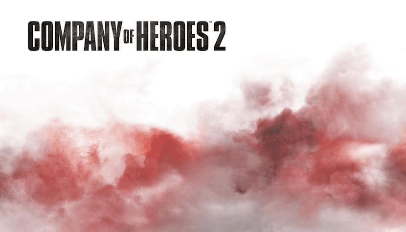 company-of-heroes-2-3