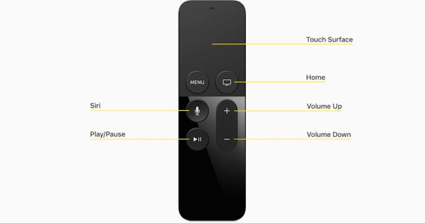 controles-siri-remote