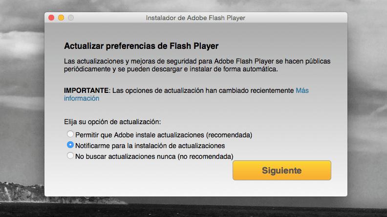 flash-player-1