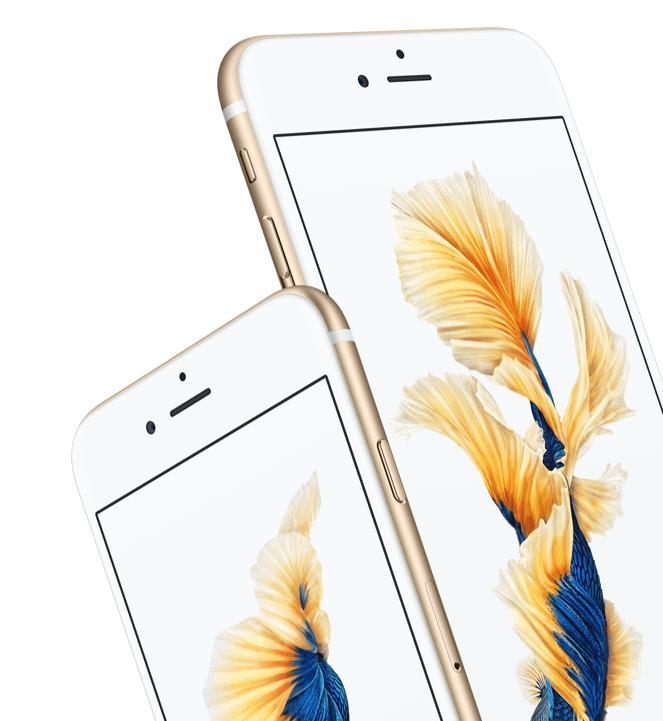 Apple baja el precio del iPhone en Japón, ¿por qué?