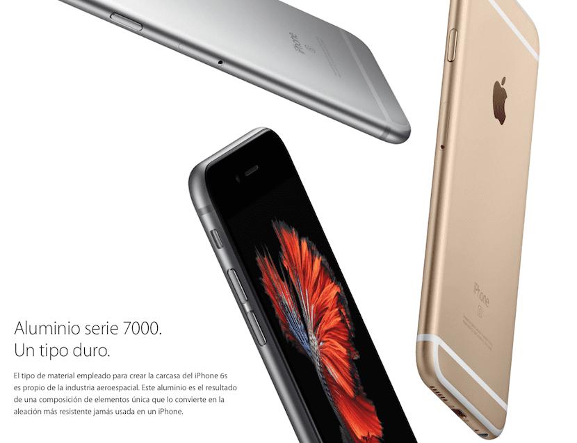 iphone-6s-aluminio