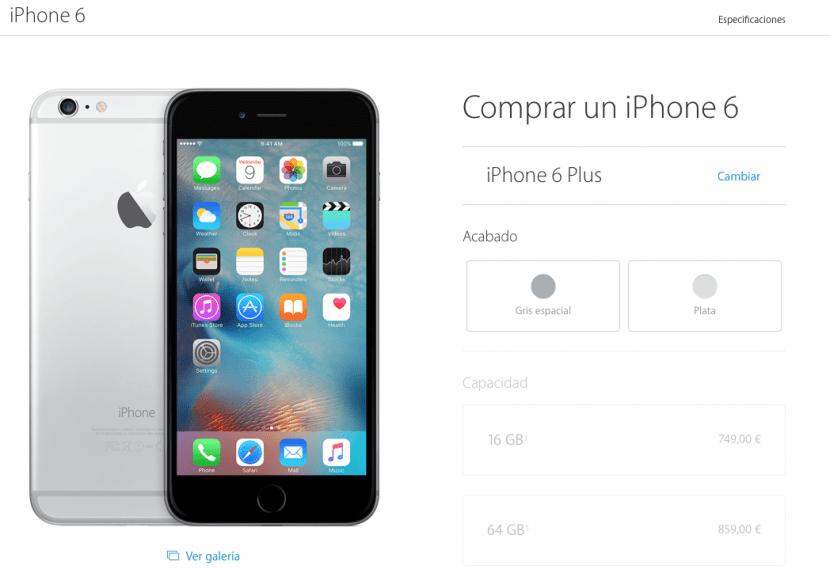 iphone-precio-1
