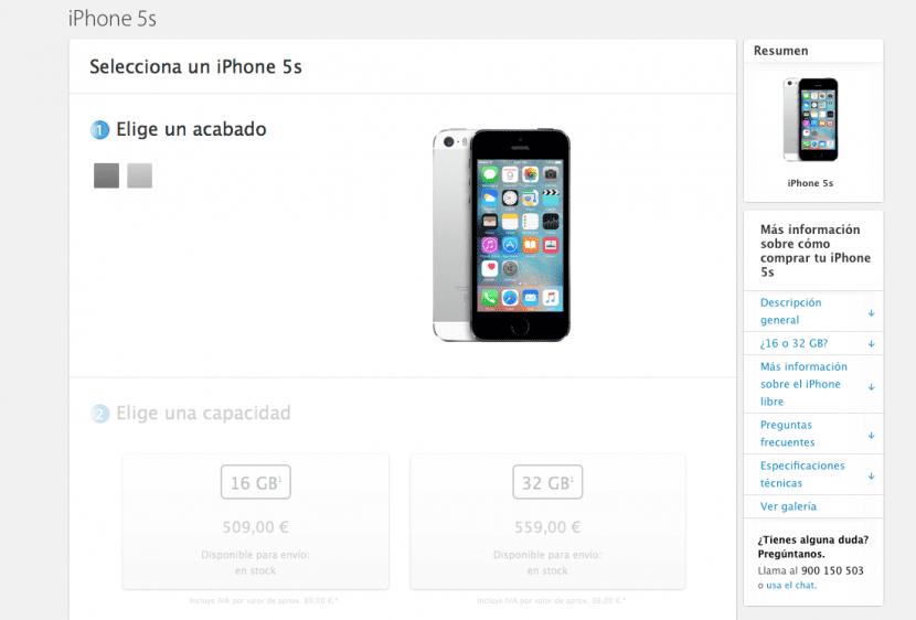 iphone-precio-2