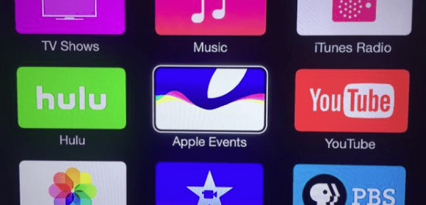 keynote-aple-tv