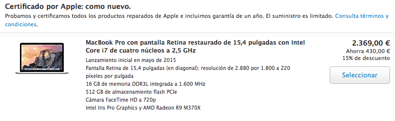 macbook-pro-restaurado