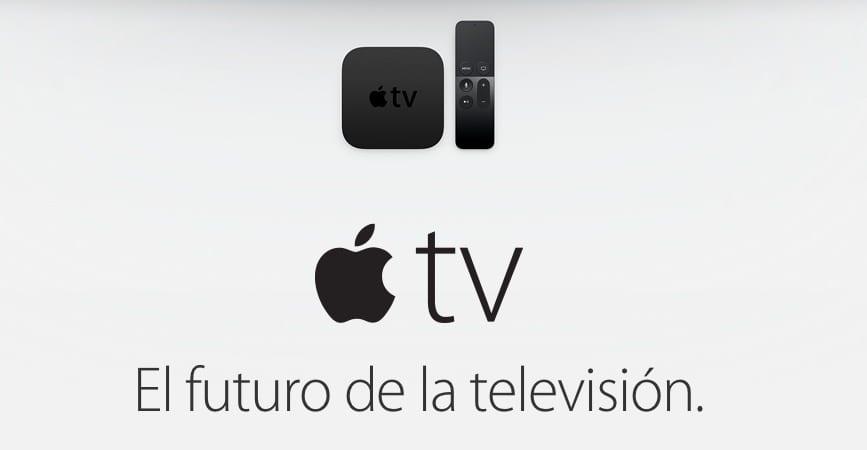 nuevo-apple-tv