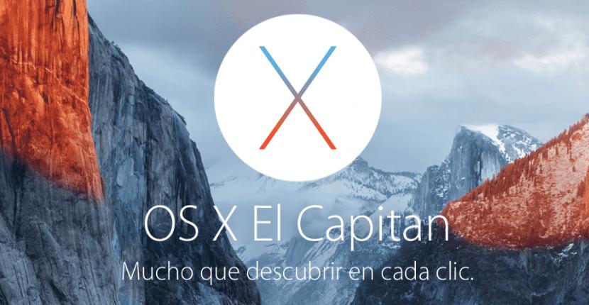osx-el-capitan-1