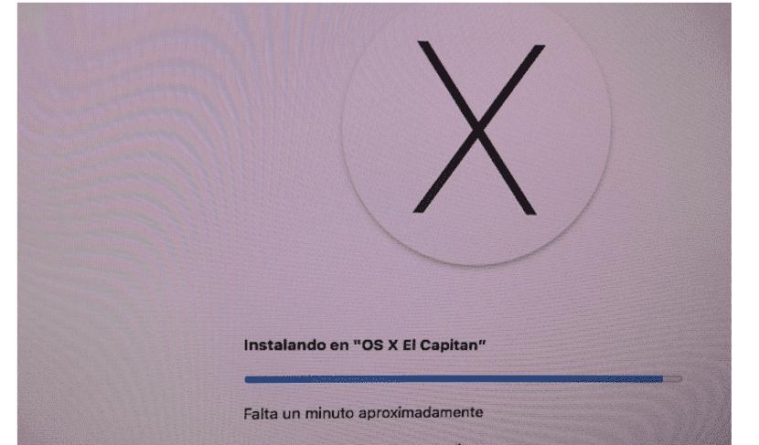 osx-el-capitan-6