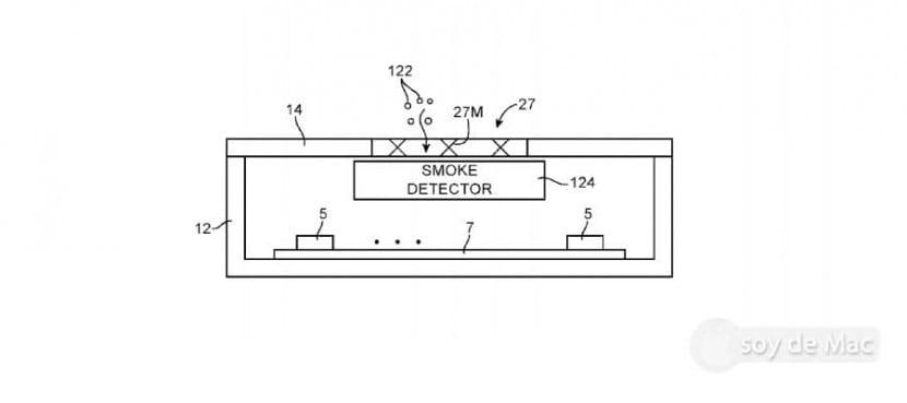 patente-9,123,221