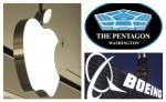 pentagono_apple_boeing