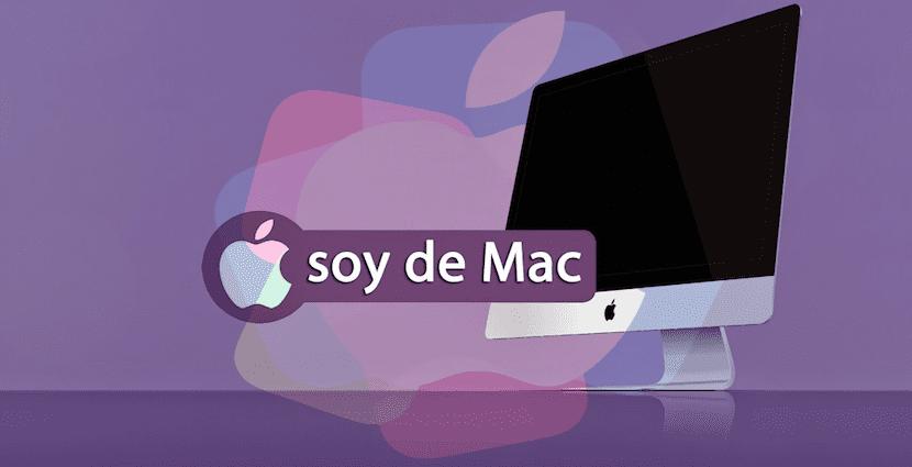 soydemac-keynote