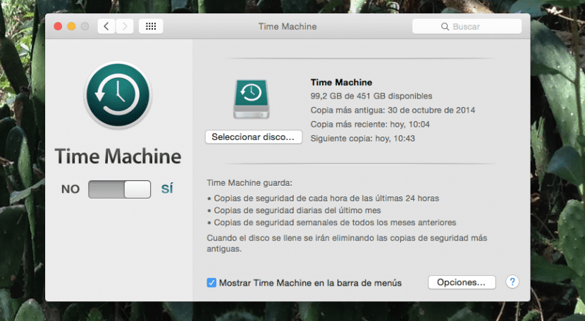 terminada-copia-time-machine