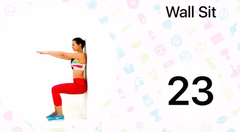 7-minutes-tv-workout-2