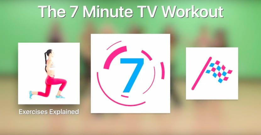 7-minutes-tv-workout