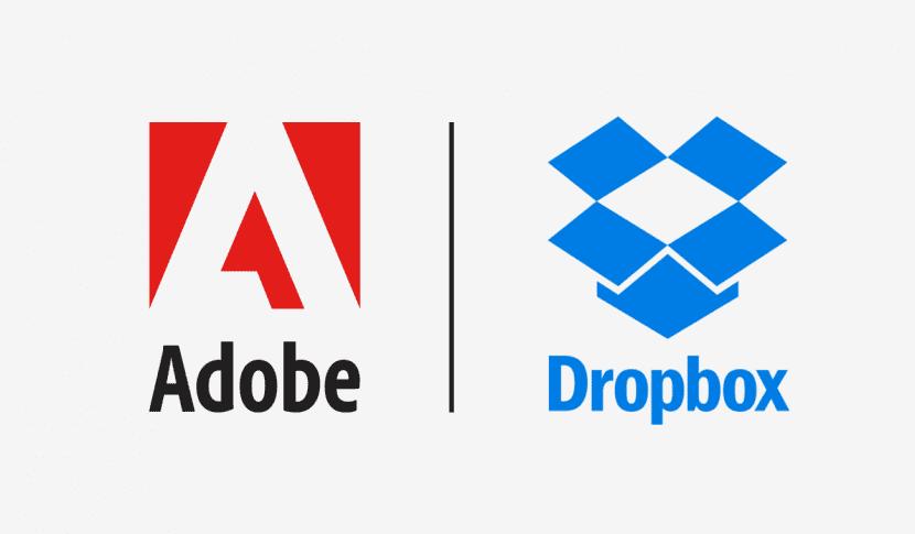 Adobe-dropbox-acrobat dc-0