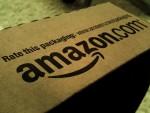 Amazon prohíbe la venta del Apple TV