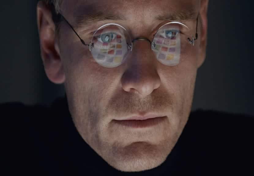Apple-Steve-Jobs-película