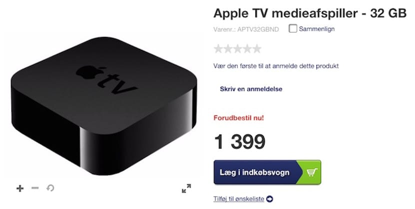 Apple-TV-4-Elgiganten-1
