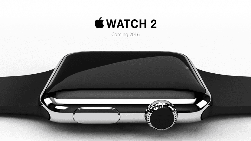Apple Watch 2-concept-0