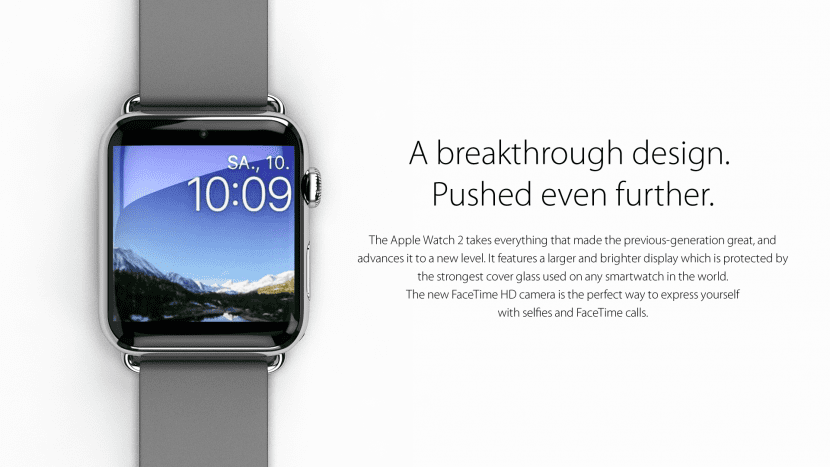 Apple Watch 2-concept-1