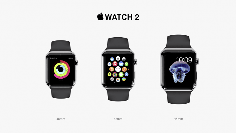 Apple Watch 2-concept-2