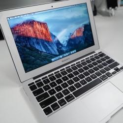 Apple lanza la tercera beta de OS X El Capitán 10.11.1