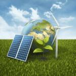 Apple lanza programa energias limpias China