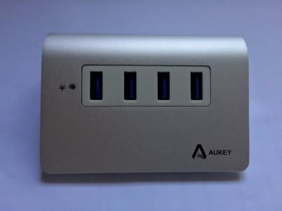 Aukey-usb-hub