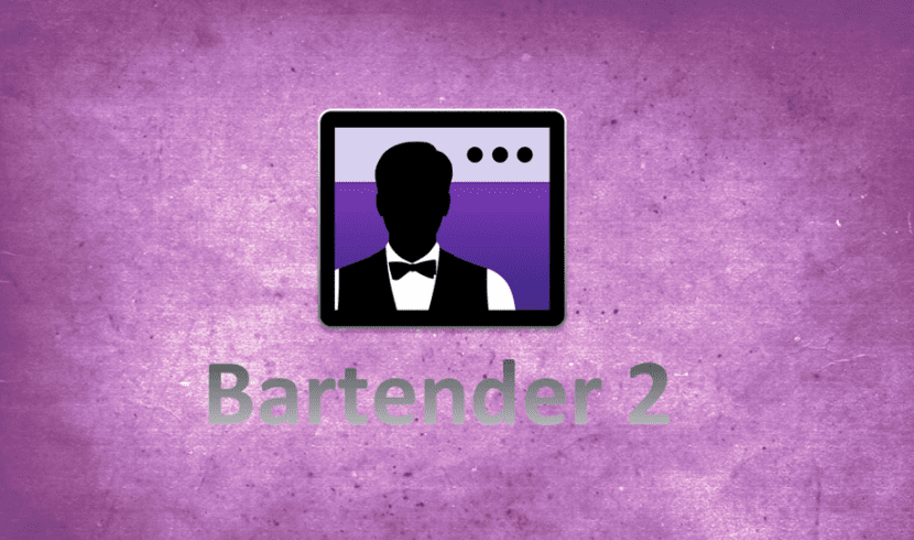 Bartender 2-menu bar-0