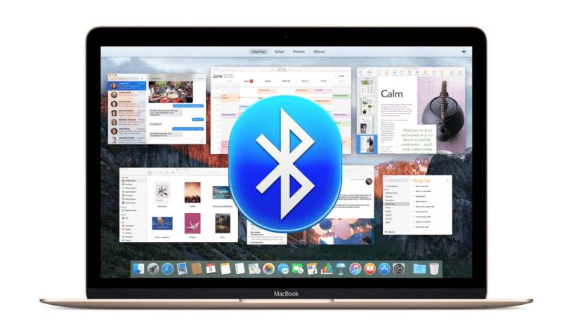 Mejora el audio por Bluetooth en tu Mac, forzando el codec aptX o AAC
