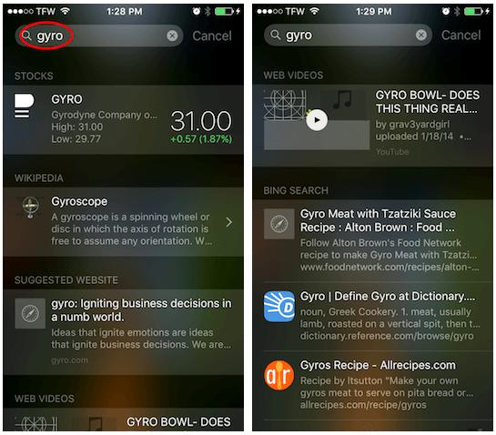 Captura de pantalla 2015-10-04 a las 8.10.06
